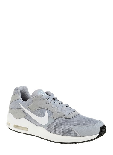 Air Max Guile-Nike